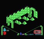 Alien 8 MSX 29
