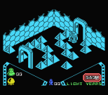 Alien 8 MSX 36