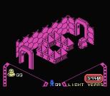 Alien 8 MSX 37