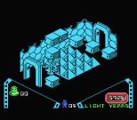Alien 8 MSX 39