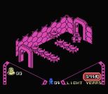 Alien 8 MSX 41