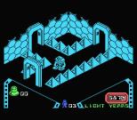 Alien 8 MSX 46