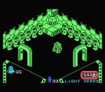 Alien 8 MSX 47