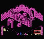 Alien 8 MSX 48