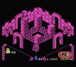 Alien 8 MSX 51
