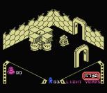 Alien 8 MSX 52