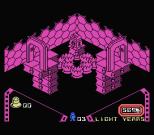 Alien 8 MSX 57
