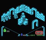Alien 8 MSX 59
