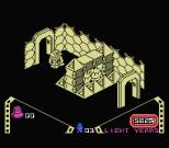 Alien 8 MSX 61