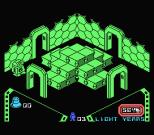 Alien 8 MSX 62