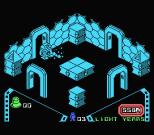 Alien 8 MSX 63
