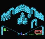 Alien 8 MSX 68