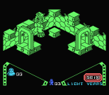 Alien 8 MSX 69