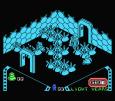 Alien 8 MSX 70