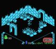 Alien 8 MSX 71