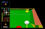 Archer Maclean's Pool Atari ST 14