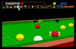 Archer Maclean's Pool Atari ST 46