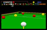 Archer Maclean's Pool Atari ST 47