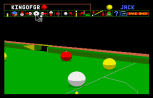 Archer Maclean's Pool Atari ST 51
