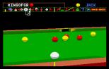 Archer Maclean's Pool Atari ST 59