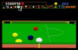 Archer Maclean's Pool Atari ST 68
