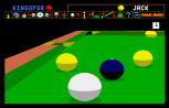 Archer Maclean's Pool Atari ST 69