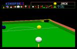 Archer Maclean's Pool Atari ST 79