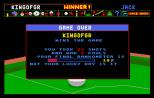 Archer Maclean's Pool Atari ST 81