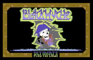 Blackwyche C64 01