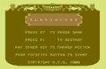 Blackwyche C64 02