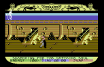 Blackwyche C64 03