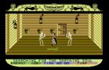 Blackwyche C64 04