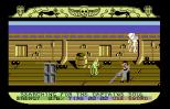 Blackwyche C64 05