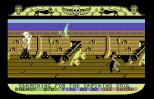 Blackwyche C64 06