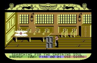 Blackwyche C64 09
