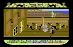 Blackwyche C64 11