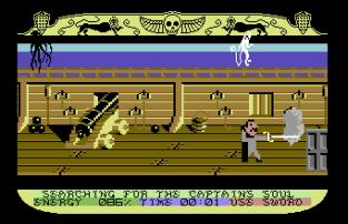 Blackwyche C64 12