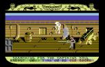 Blackwyche C64 14