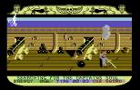 Blackwyche C64 15