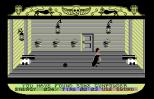 Blackwyche C64 16