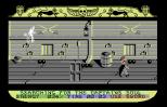 Blackwyche C64 17