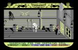 Blackwyche C64 18