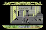 Blackwyche C64 19
