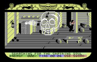 Blackwyche C64 20