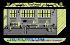 Blackwyche C64 21
