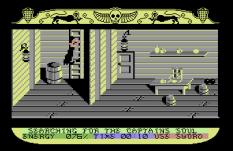 Blackwyche C64 22
