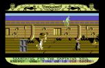 Blackwyche C64 24