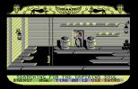 Blackwyche C64 26