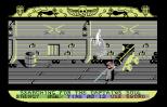 Blackwyche C64 27