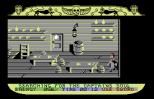 Blackwyche C64 28